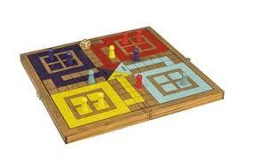 Image result for tabletop games uk