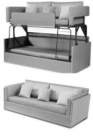 the dormire sofa measures 88 2 inches wide x 36 22 inches deep expected to ship late december