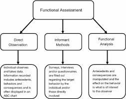 Assessment Case Studies From Adolescence To Adulthood