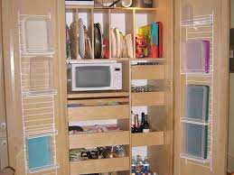 Bathroom Pantry Cabinet Corner Kitchen Pantry Cabinet Remodeling Corner Kitchen Pantry