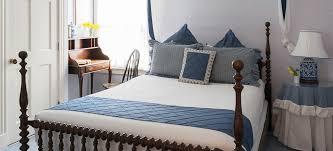 Chart House Inn Newport Reviews The Cleveland House Bed Breakfast Newport Ri Inns Of