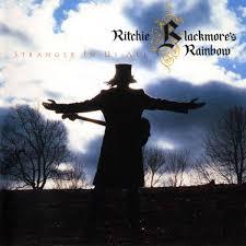<b>Rainbow</b> - <b>Stranger</b> in Us All - Reviews - Encyclopaedia Metallum ...