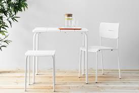 Chairs Glamorous Metal Dining Chairs Ikea Metaldiningchairs Outdoor Dining Furniture Ikea