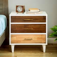 choose kids ikea furniture winsome. Perfect Ikea Honey Oak Nightstand Three Drawer Ikea Bedroom Nightstands Brass  26 To Choose Kids Furniture Winsome
