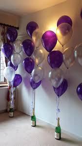 30th 50th 60th 80th brithday decor ideas go party birthdays