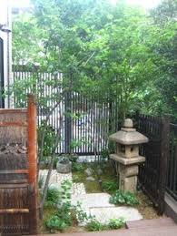 Small Picture Trendy Small Zen Japanese Garden on Garden Decor Landscaping