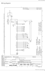 asko washing machine wiring diagram data wiring diagram blog asko washing machine replacement parts jidimotor co tag washing machine wiring diagrams asko washing machine wiring diagram