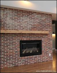 five wood fireplace mantel designs raleigh custom homes for