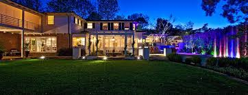 home ambient lighting. Smart Lighting Solutions Philips Hue Insteon Home Tech Automation Ambient H