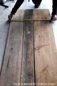 do it yourself wood furniture. DIY Barn Meets Beach Coffee Table East Coast Creative Blog Do It Yourself Wood Furniture C