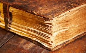1600px old book wide hd wallpaper old book images free jpg