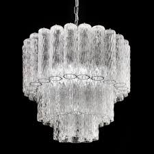 full size of decoration affordable modern chandeliers large ball chandelier glass chandelier artist beautiful chandelier lighting