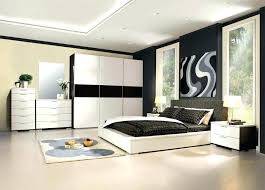 small room furniture placement. Small Bedroom Furniture Arrangement Placement Ideas . Room