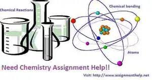 chemguide helping you to understand chemistry students in need of high school chemistry help will benefit greatly from our interactive syllabus we break down all of the key elements so you can get
