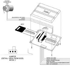 wiring diagram for car alarm install images dei 556u wiring diagram dei printable wiring diagrams
