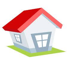 Image result for house illustration free