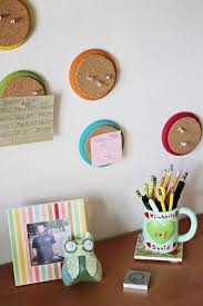 11 25 easy dorm room diy decorations project ideas