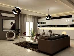 best virtual room designer in 2021
