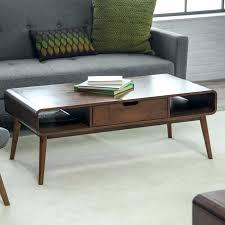 mod coffee table mod coffee table mid century coffee table target lexmod plywood coffee table mid