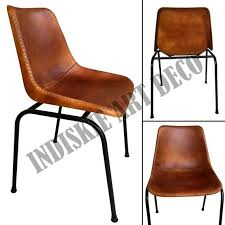 popular of vintage leather dining chairs 17 best images about on pinterest vintage plastic school chairs57 plastic