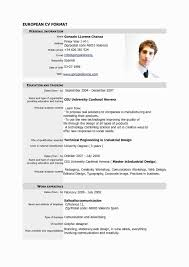 Resume Samples In Word Format Download 60 Unique Fresher Resume format Download Awesome Resume Example 40