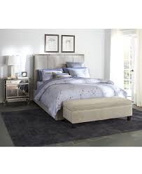 Macys Furniture Bedroom Bedroom Collections Bedroom Collections Macys