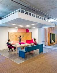 collaborative office spaces. Office Tour: Cisco-Meraki \u2013 San Francisco Headquarters. Collaborative Space WorkspacesOffice Spaces S