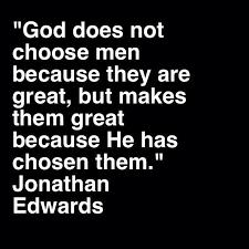 Jonathan Edwards Quotes Delectable Jonathan Edwards Quotes Jonathan Edwards On Election Life