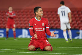 Liverpool fc, liverpool, united kingdom. Liverpool Fc 0 Real Madrid 0 Agg 1 3 Match Recap No Red Redemption The Liverpool Offside