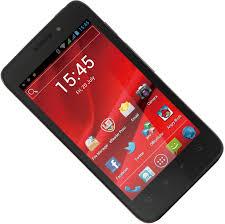 ᐈ Купить PRESTIGIO MultiPhone 4300 DUO ...