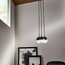 monorail track lighting fixtures. Bathroom Light Fixtures Usa Lbl Monorail Pendant Track  Lighting Kitchen Collections Monorail Track Lighting Fixtures .