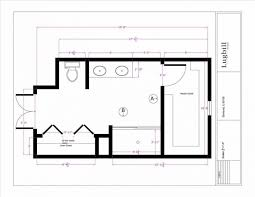 master bathroom design layout. Small Master Bathroom Design Plans. Floor : Imposing Plans Images Ideas Layout E