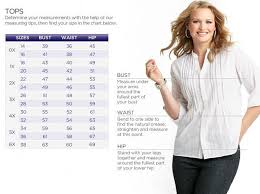0x Plus Size Chart Details About New Liz Me White Sequins Blouse Top Plus Size 16 18 20 22 24 26 28 30 32 34 36