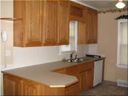 L Shaped Small Kitchen L Shaped Kitchen Design Desk Design Best L Shaped Kitchen For