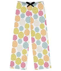 Pajama Shorts Pattern Amazing Inspiration Ideas