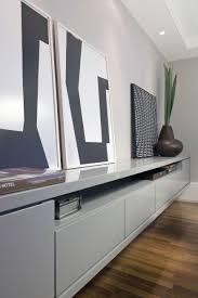 For Living Room Wall Art Living Room 17 Astounding Wall Art For Living Room Ideas Sipfon