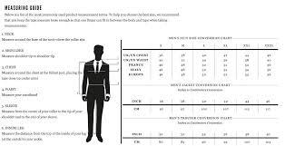 Slim Fit Navy Wedding Lounge Suit Wedding Waistcoats