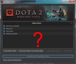 migrating a custom game from alpha to beta valve developer community