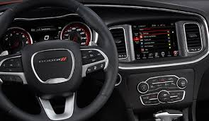 dodge charger 2014 interior. dodge charger sxt image8 dodge charger 2014 interior