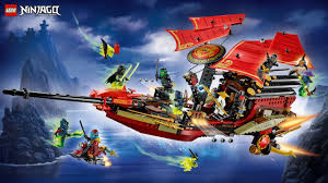Lego Bedroom Wallpaper Kai Poster Tournament Of Elements Wallpaper Ninjago