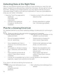 email newsletter strategy edm e mail marketing strategy