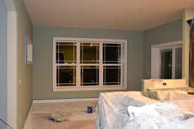 Sherwin Williams Silver Paint Decor Inspiration For Painting Projects Using This Oyster Bay