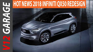 2018 infiniti release date. delighful release 2018 infiniti qx50 redesign review and release date in infiniti release date