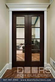 Excellent Front Door Wood Trim Ideas Photos Exterior ideas 3D
