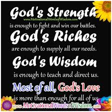 God Loves Us Quotes Cool Pictures Quotes About Gods Love For Us Daily Quotes God Loves Us