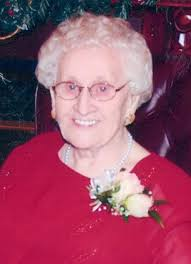Obituary of Hilda Smith   Hoskins Funeral Homes   Proudly serving G...