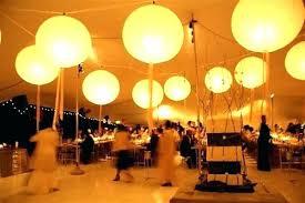 paper lanterns chandeliers chandeliers paper lantern chandeliers lanterns lanterns paper lantern lamp small chandeliers paper lantern paper lanterns