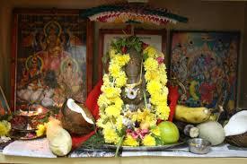 ganesh chaturthi greetings vinayaka chavithi subhakanshalu