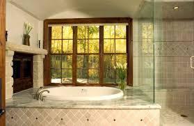 Luxurious Bathrooms Luxurious Bathrooms Ideas Graphicdesignsco