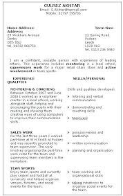 scheduler resumes scheduler resume sample examples concept free supervisor